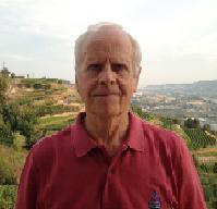Bernard GUILHON