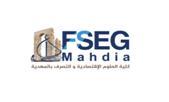 FSEG.png
