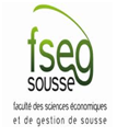 FSEG_SS.png