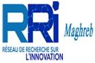 rri_maghreb_8.jpg